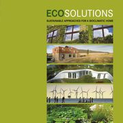 Eco Solutions,