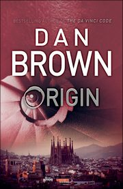 Origin, Brown Dan