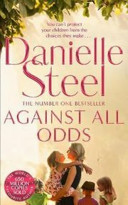 Against All Odds, Steel Danielle